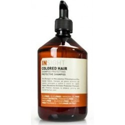 Insight Odżywka do włosów...