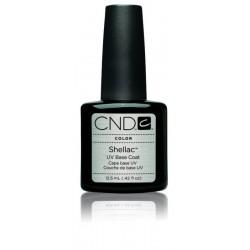 CND Shellac Baza 7.3 ml