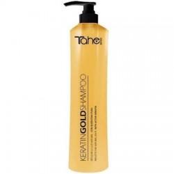 Tahe - szampon regenerujący...