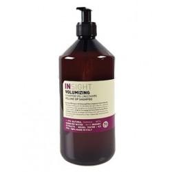 Insight Volumizing szampon...