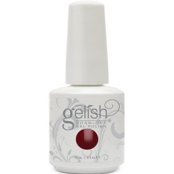 Gelish stand out 15 ml
