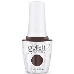 Gelish 15ml - Caviar On Ice