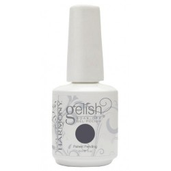 Gelish let's hit the bunny...