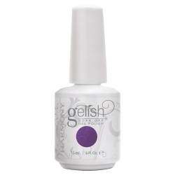 Gelish extra plum sauce 15 ml