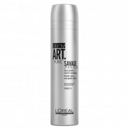 Loreal Tecni Art Savage...