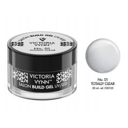 Victoria Vynn - Totally...