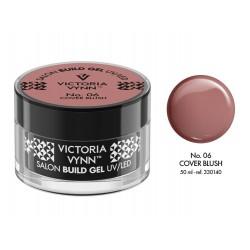 Victoria Vynn - Cover Blush...