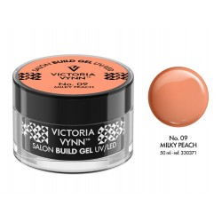 Victoria Vynn - Milky Peach...