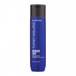 Matrix Bres off szampon...