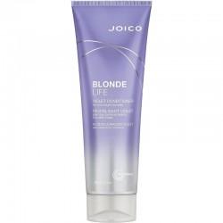 Joico Blond Life Odżywka...