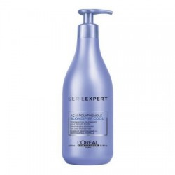 Loreal Blondifier Cool...