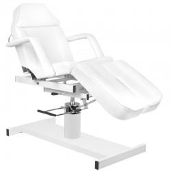 Fotel kosmetyczny A-210C...